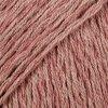 Drops Belle 21 - mandlová růžová