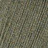 anleitung stricken hakeln kinder pullover herbst winter katia 5996 2 g