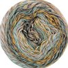 yarn wool funnyrainbow knit cotton spring summer katia 01 g