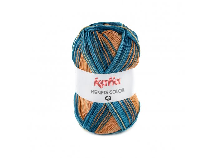 Katia MENFIS COLOR 111 1