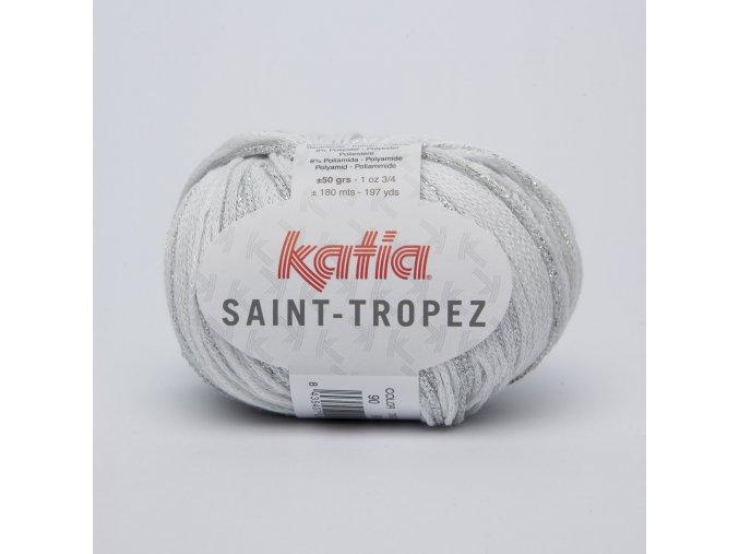 Katia SAINT TROPEZ 90 1
