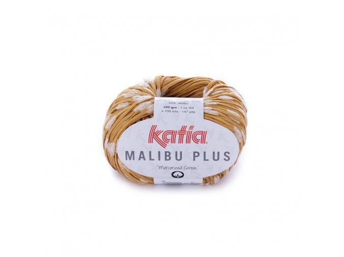 Katia MALIBU PLUS 53 1