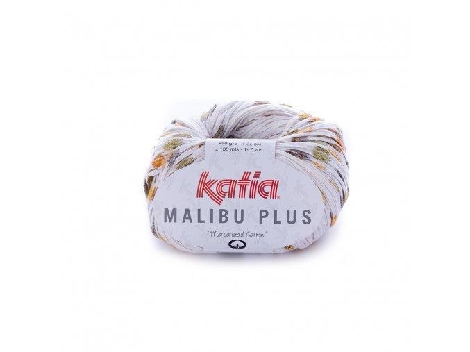 Katia MALIBU PLUS 100 1