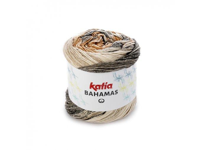 Katia BAHAMAS 61 1