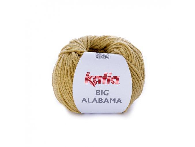 Katia BIG ALABAMA 36 1