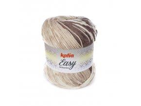 Katia EASY JACQUARD 302 1