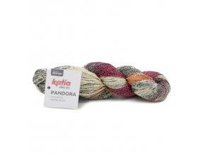 Katia PANDORA 500 1