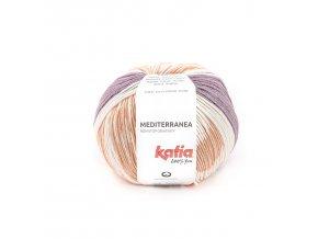 Katia MEDITERRANEA 300 1