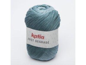Katia JUST DEGRADE 307 1