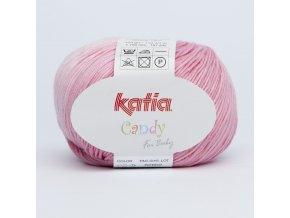 Katia CANDY 650