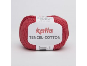 Katia TENCEL COTTON 4 1