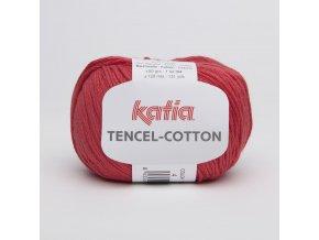 Katia TENCEL COTTON 4 1
