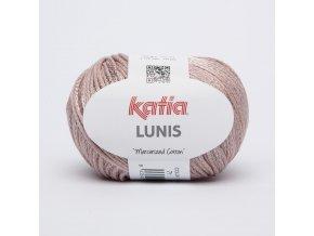 Katia LUNIS 71 1