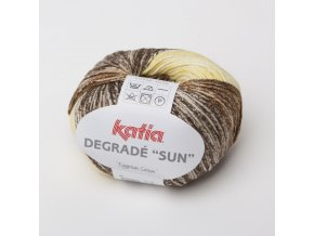 Katia DEGRADE SUN 117 1