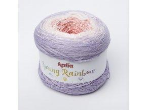 Katia SPRING RAINBOW 53 1