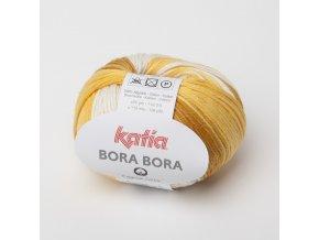 Katia BORA BORA 104 1