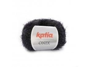 Katia ONIX 83 1