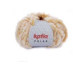 Katia POLAR 82 1