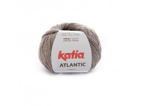 Katia ATLANTIC 100 1