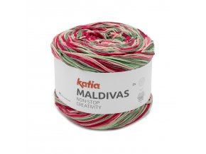 Katia MALDIVAS 83 1