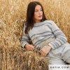 Katia SPECIAL ALL SSEASONS 1 22