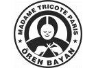 Madame Tricote