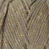 22928 spagat macrame cotton lurex hneda 735