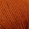 24752 drops cotton merino tehlova 25