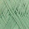 26705 drops safran olivovo zelena 04
