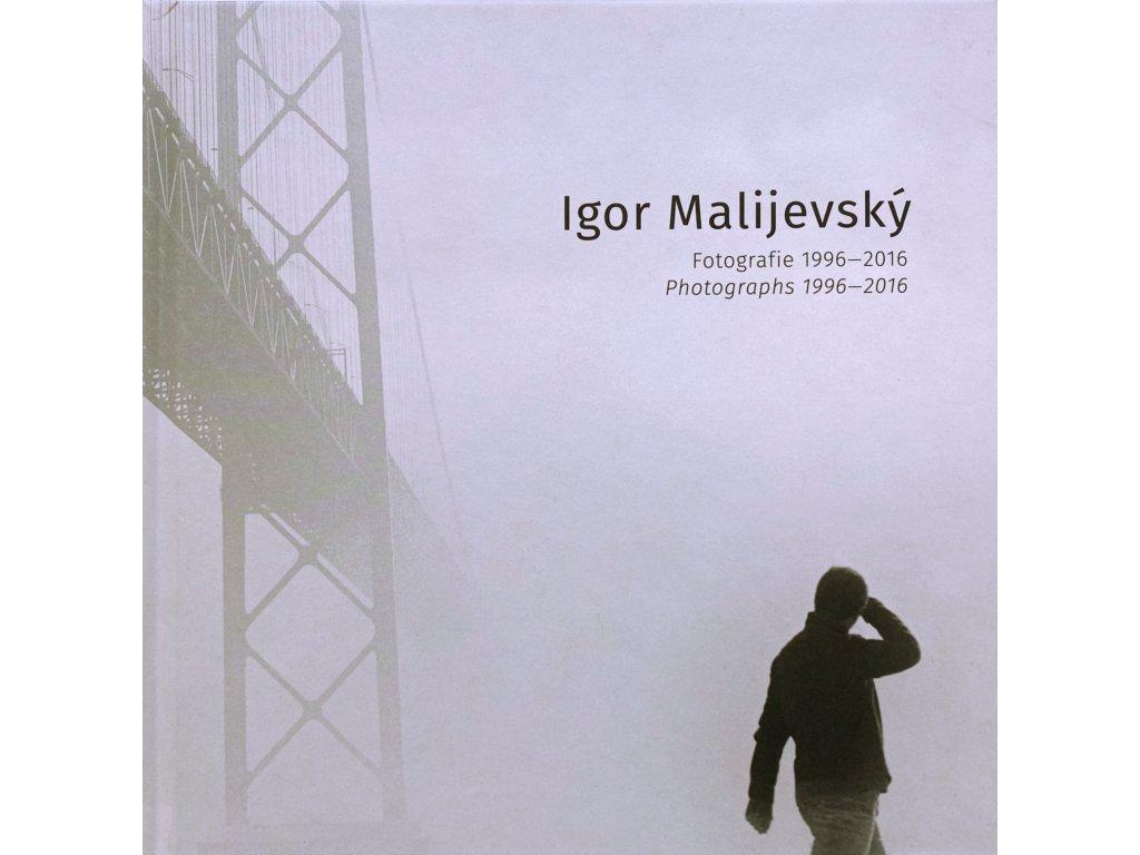 malijevsky 1 Foto