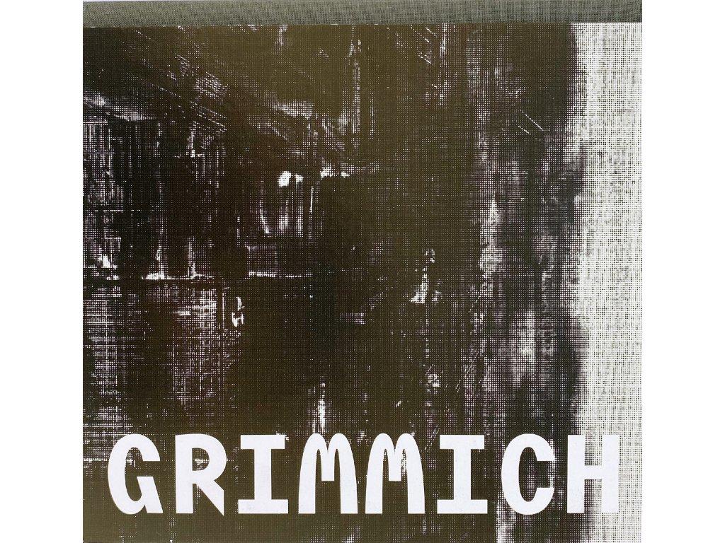 grimmich 13 Fotor