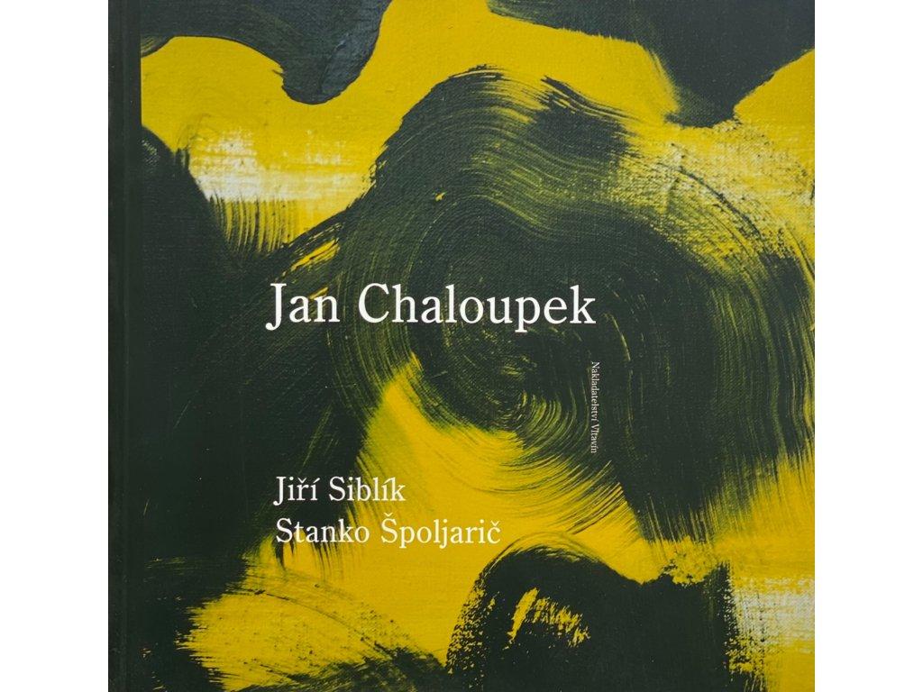 chaloupek 2