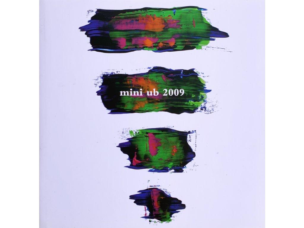 miniUB 2