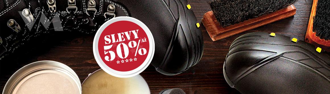 VM OBUV & RUKAVICE - pracovní, bezpečnostní a outdoor obuv