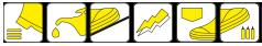 1004-S5