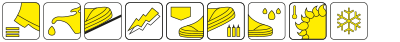7140-S3