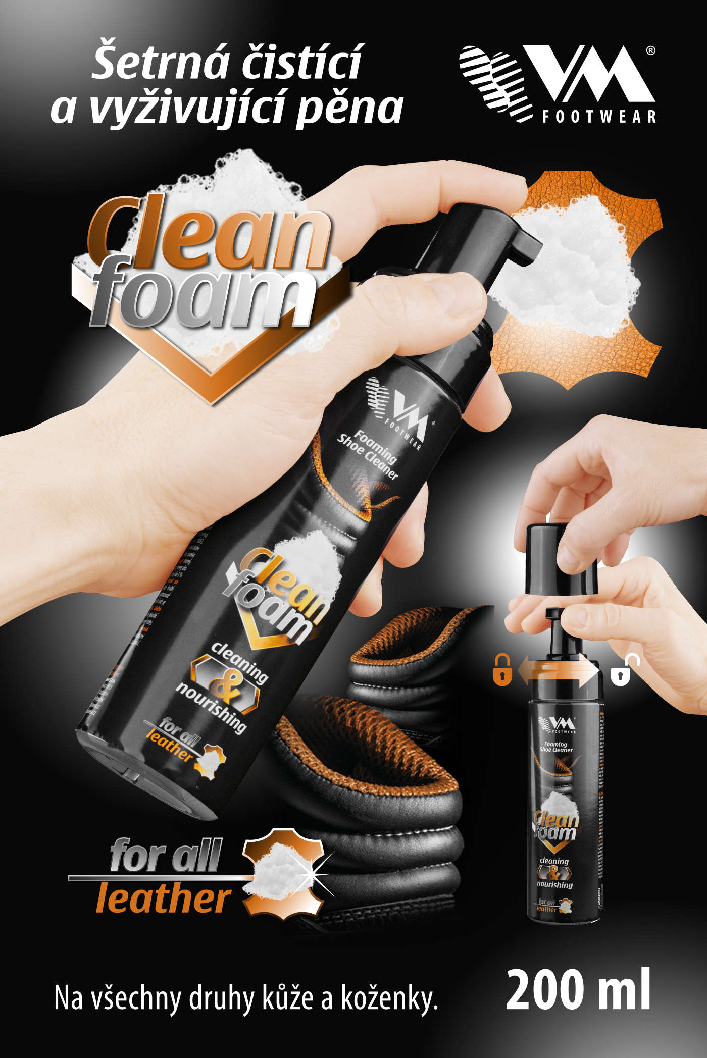 VM_Clean_Foam_01_cz