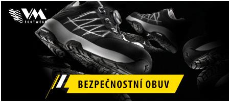 bezpecnostni-obuv