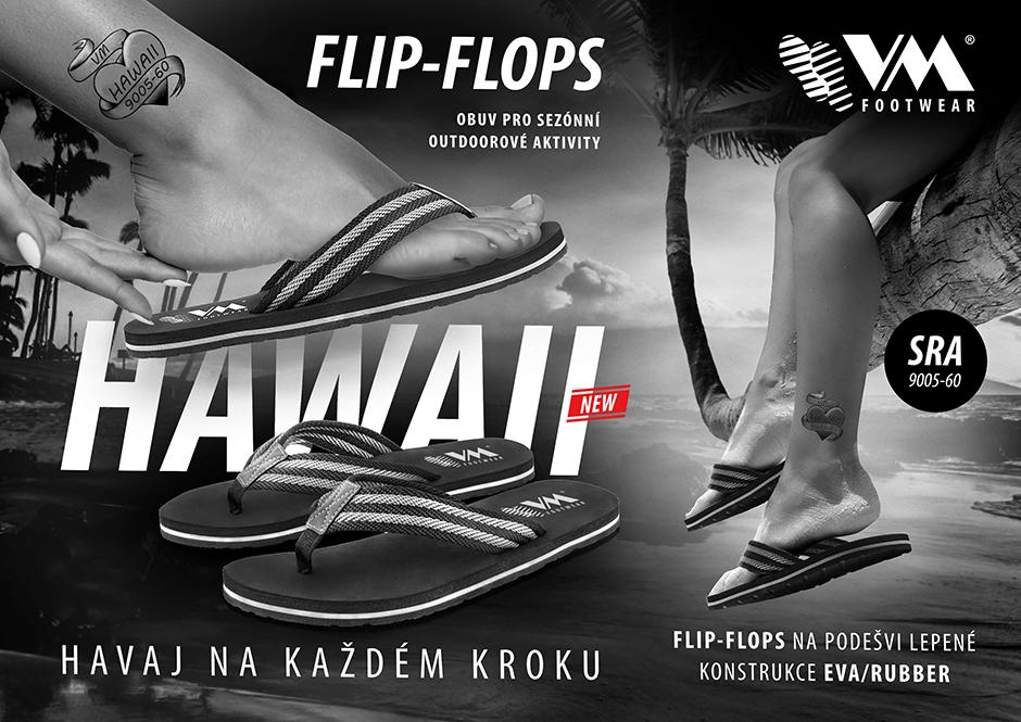 fb_flip-flops