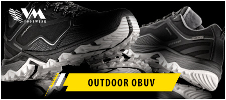 outdoor-obuv