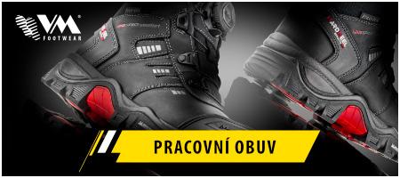 pracovni-obuv