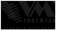 VM pracovní, bezpečnostní obuv a rukavice