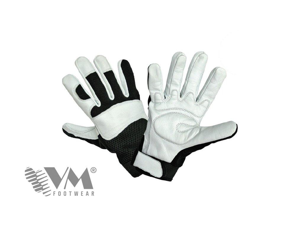 2140-ochranné pracovní rukavice -  p ochranné pracovní rukavice ... aee4a30576