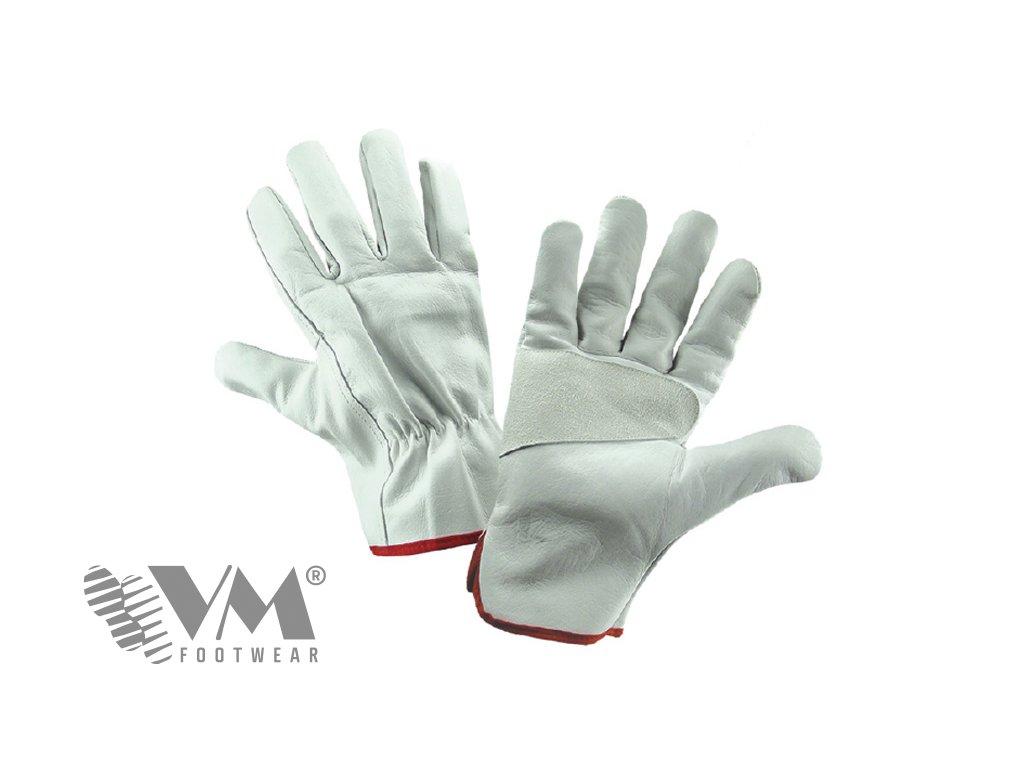 3030-ochranné pracovní rukavice -  p ochranné pracovní rukavice ... d30e60579f