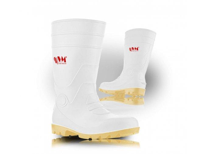 vm footwear 1003 O4 NAGANO w