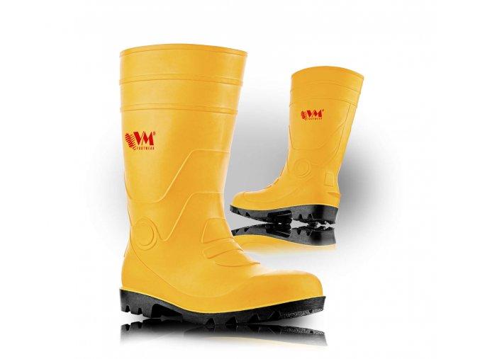 vm footwear 1003 O4 SAPPORO w