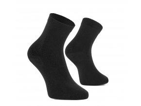 Bavlněné pracovní ponožky