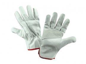 3030-ochranné pracovní rukavice