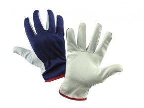 3040-ochranné pracovní rukavice