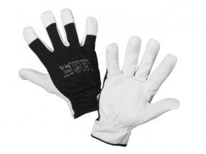 3045-ochranné pracovní rukavice cbf33feeb38